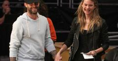 Behati prinsloo and adam levine 021