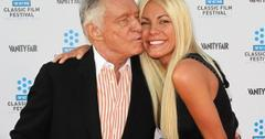 2011__07__Hugh_Hefner_Crystal_Harris_July28newsne 300×201.jpg