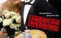 2011__03__American_Wedding_March25newsnea 202×300.jpg