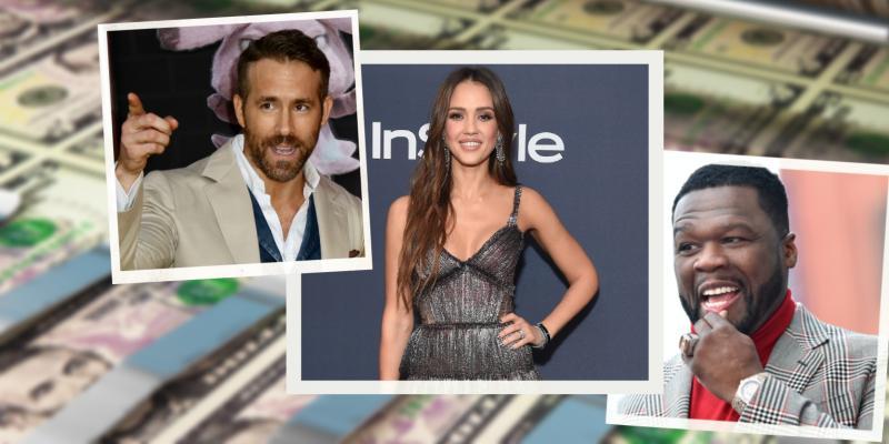 celebrity-side-hustle-featurepic