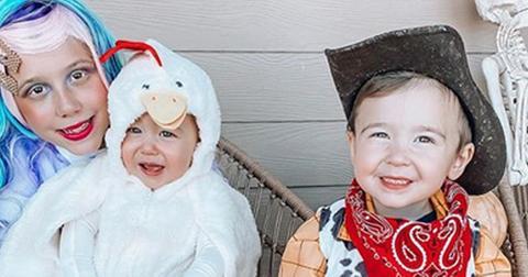 teen-mom-instagram-halloween-costumes-photos-2019