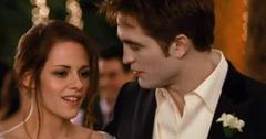2011__10__Kristen Stewart Robert Pattinson Oct12newsbt 300×202.jpg