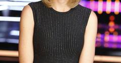 Taylor swift the voice