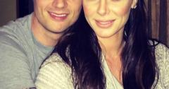 Lauren kitt nick carter married