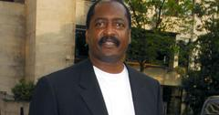 Beyonce Father Matthew Knowles Diagnosed Breast Cancer