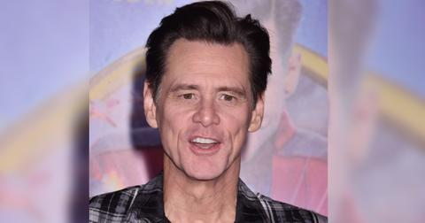 jim carrey postpic