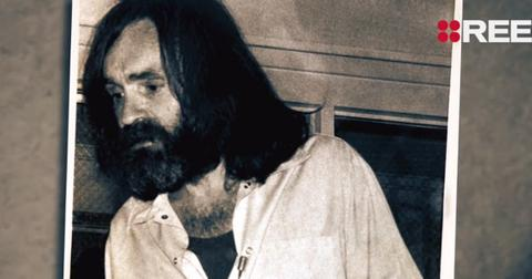 Charles Manson Family Sex Slaves ok l