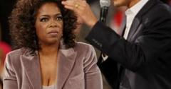 2011__04__Barack_Obama_Oprah_Winfrey_April14newsnea 248×300.jpg