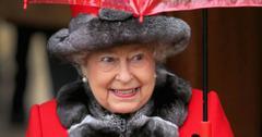 Queen elizabeth england racism feature