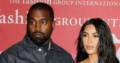 Kim Kardashian Gushes Over 'Thoughtful' Gift From Husband Kanye West