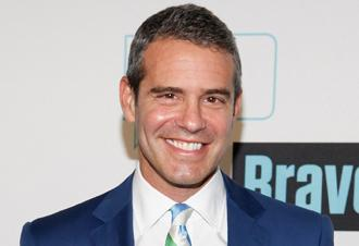 Andy cohen 5 9 main.jpg