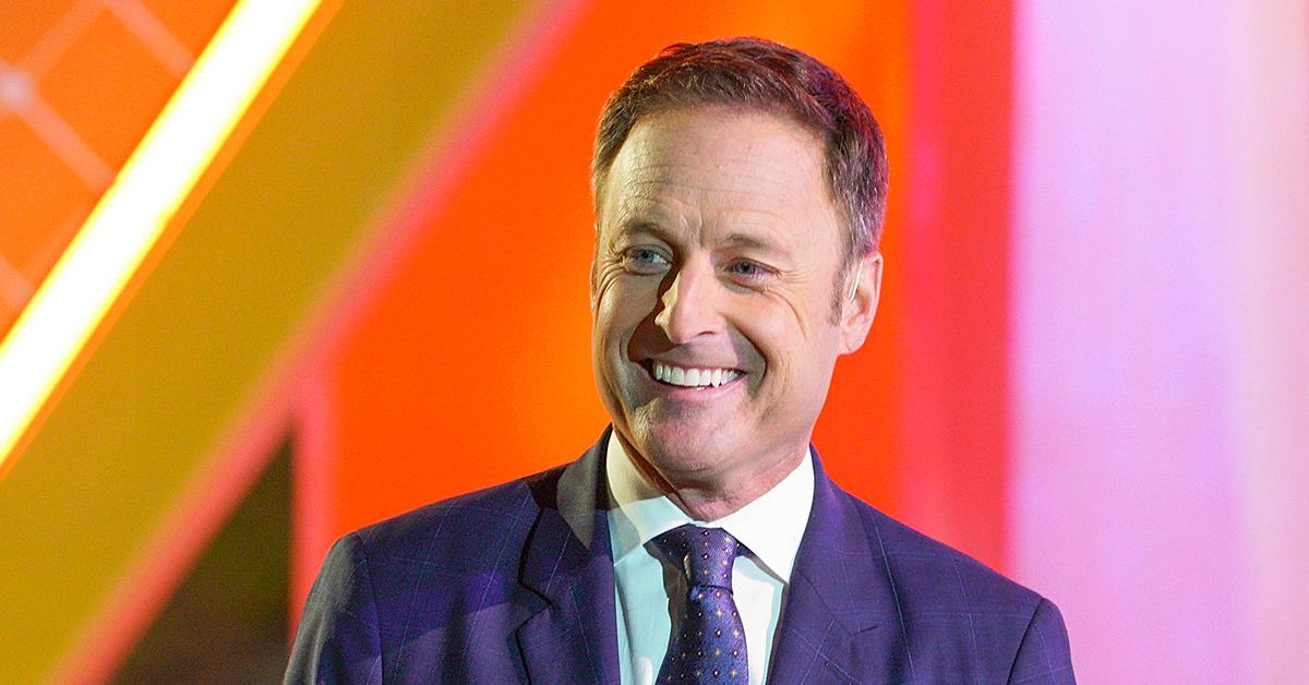 'Bachelor' Producers Getting 'Clobbered With Calls' For Chris Harrison's 'Removal As Host' Amid Racial Controversy, Spills Source
