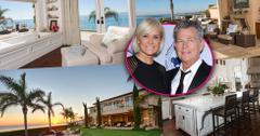 Yolanda david foster move into condo from malibu mansion 02