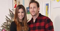 Juan Pablo Galavis Bachelor Engaged Osmariel Villalobos Long