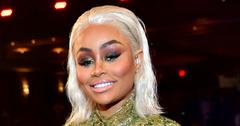 Blac chyna king of diamonds post pic