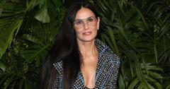 demi-moore-gives-advice-female-artists
