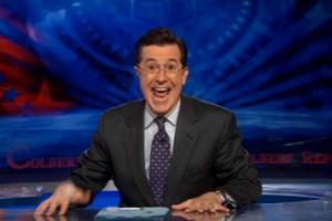 2011__05__Stephen_Colbert_Osama_Bin_Laden_May3newsnea 300×200.jpg
