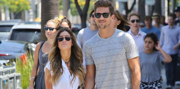 bachelorette jojo fletcher engaged jordan rodgers fake