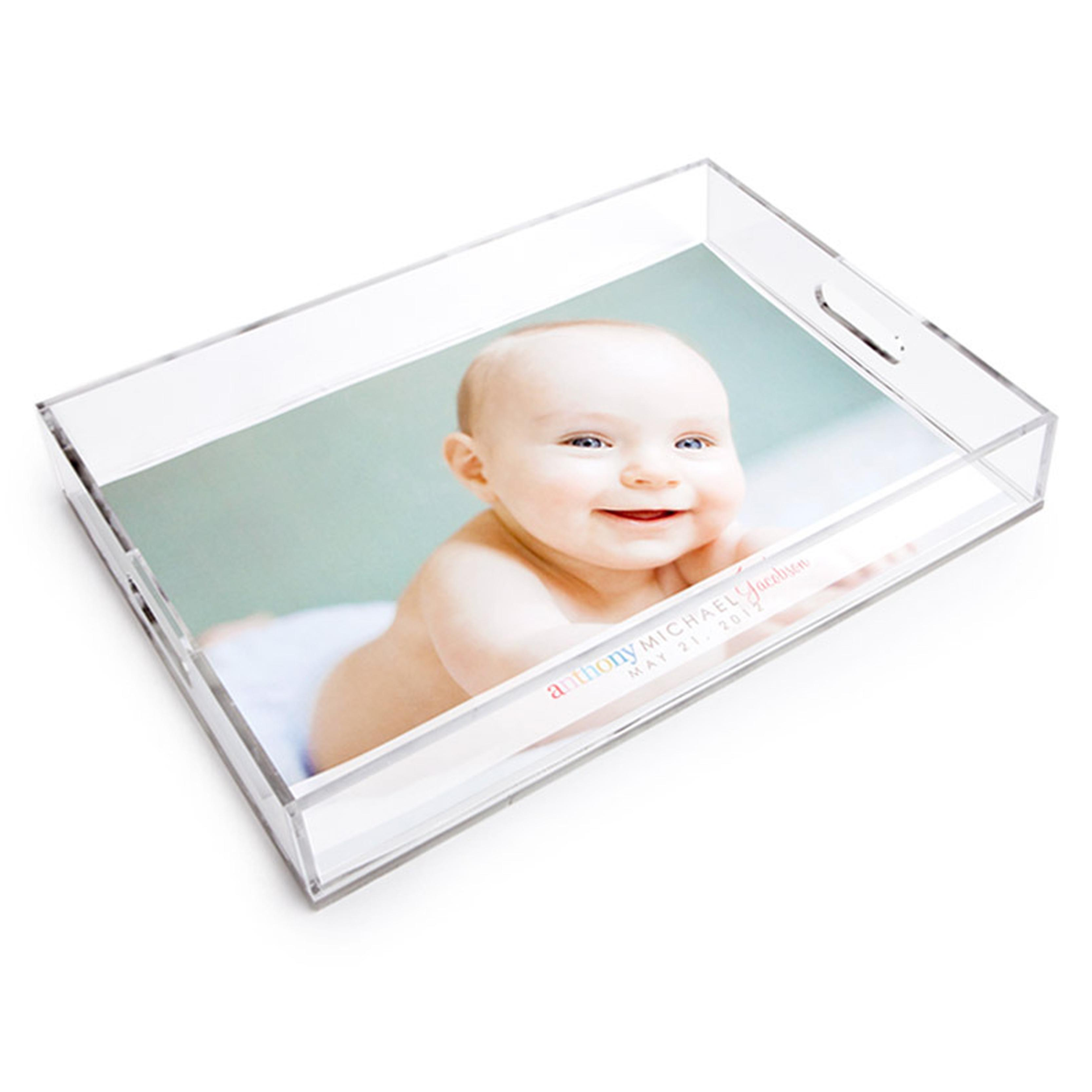 Bright_type_ _large_tray erin_condren_acrylic_tray erin_condren white