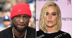 Lamar-Feels-Bad-For-Khloe