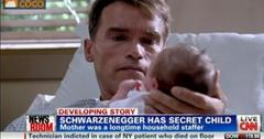 2011__05__Arnold_Schwarzenegger_Conan_May18newsnea 300×181.jpg