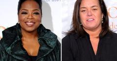 2011__03__Oprah_Winfrey_Rosie_O_Donnell_March29newsnea 300×217.jpg