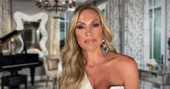 RHOC's [Braunwyn Windham-Burke] Admits She Has A New Man, But Where's Her Husband?