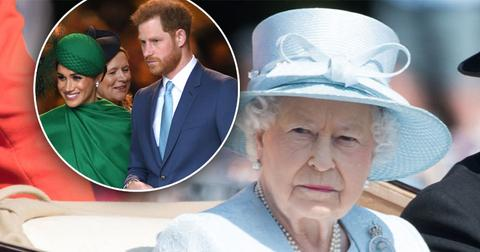 //queen prince harry title