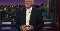 2011__08__David Letterman Aug23neb 300×219.jpg