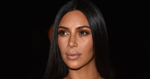 Kim kardashian sex tape feud ray j jonathan cheban 01