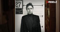 Capture Of Serial Killer Ted Bundy Explored in New REELZ Doc