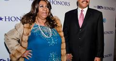 Aretha franklin willie wilkerson jan23nea.jpg
