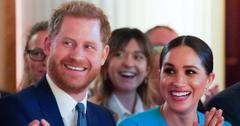 //prince harry meghan markle love relationship time challenges