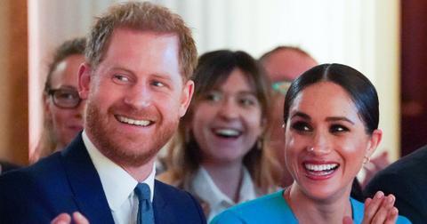 2020/12/prince-harry-meghan-markle-love-relationship-time-challenges.jpg