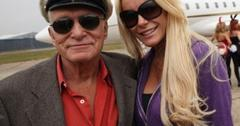 2011__06__Hugh_Hefner_Crystal_Harris_June14news 300×257.jpg