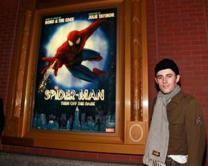 2010__12__Spider_Man_Musical_Dec16newsneb 300×240.jpg