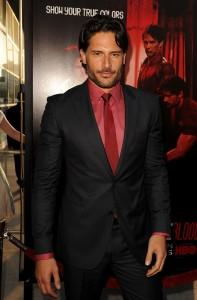 2011__09__Joe Manganiello Sept1ne 197×300.jpg