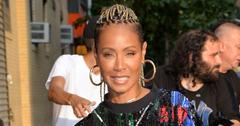 Jada-Imperfect-Marriage-PP
