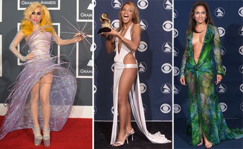 2011__01__Lady_Gaga_Toni_Braxton_JLo_Jan26news.jpg