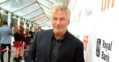 Alec baldwin arrested punching driver fight parking spot pp