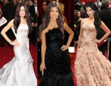 2010__03__Kardashian_Sisters_Oscar_Dresses_March5 225×174.jpg