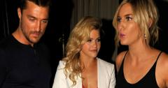 Chris soules whitney bischoff breakup witney carson 00