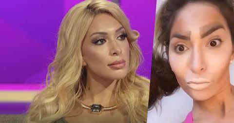 farrah-abraham-tiktok-fans-concerned-videos-sophia