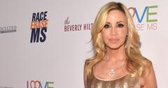 Camille grammer post pic