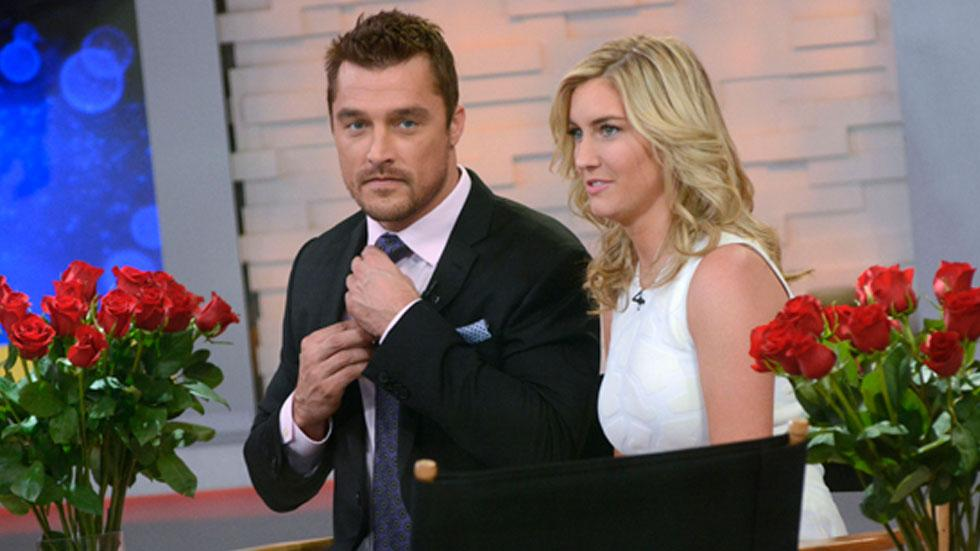 Chris soules whitney bischoff wedding on hold 08