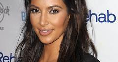Kim kardashian june 14 001 m.jpg