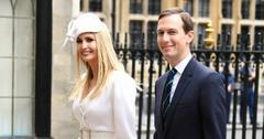 ivanka trump jared banned florida country club pp