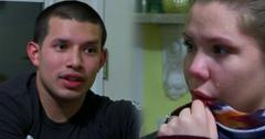 kailyn lowry miscarriage javi marroquin teen mom 2