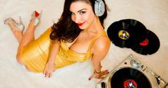Mayra_Veronica_SYCO_Music