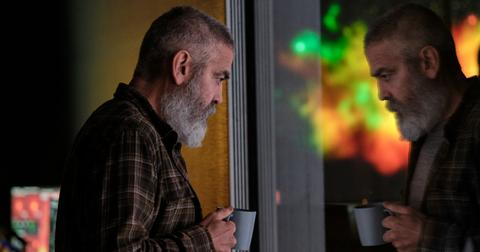 george-clooney-hopitalized-new-film-pp